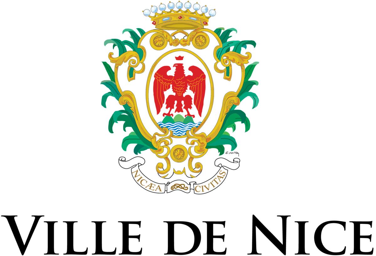 logo-ville de nice