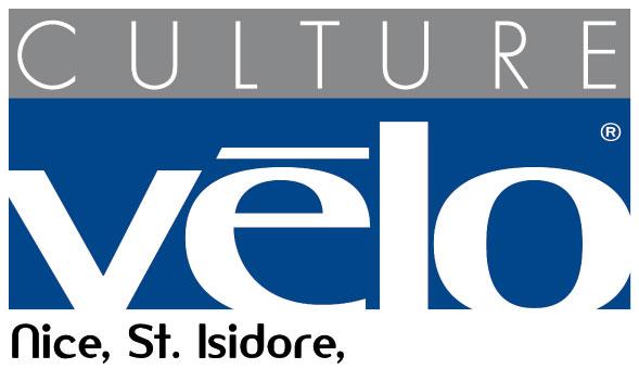 logo-culture-velo