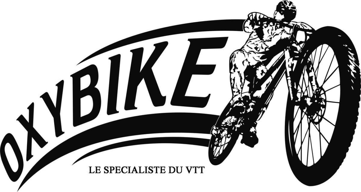 logo-oxybike