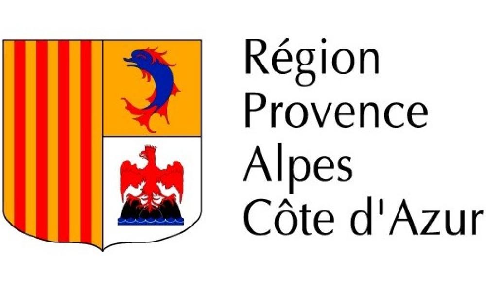 logo-Région SUD