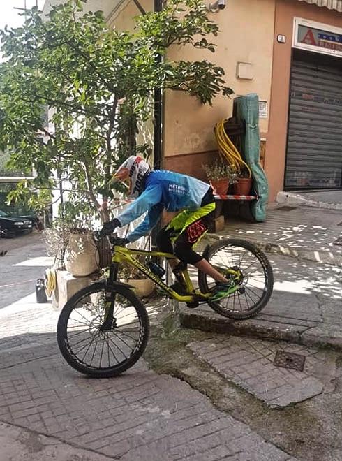 DH Olivetta San Michele 2018 (5)